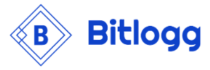 Bitlogg